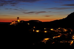 Almonaster-la-Real-casas-rurales-Sierra-Huelva